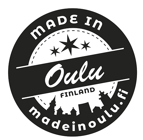 Made In Oulu